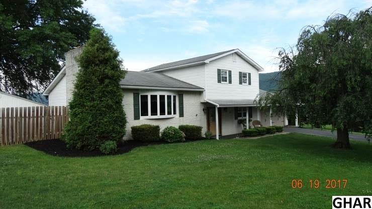 Photo of 15  Susan Drive  Bellville  PA
