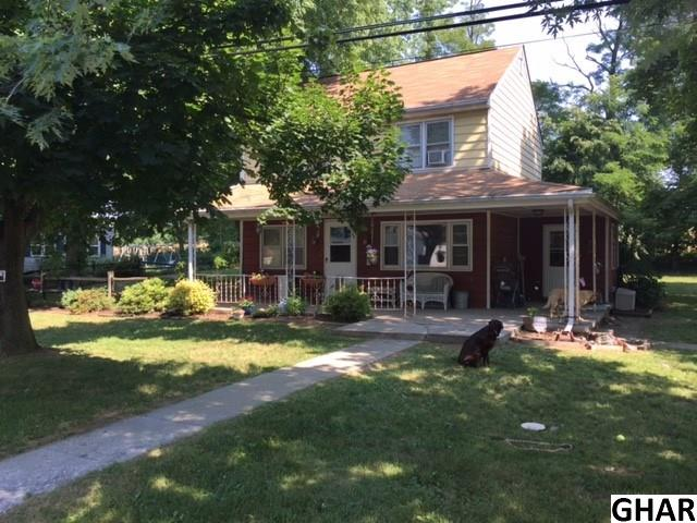 Photo of 604  Crestview Dr  Hummelstown  PA