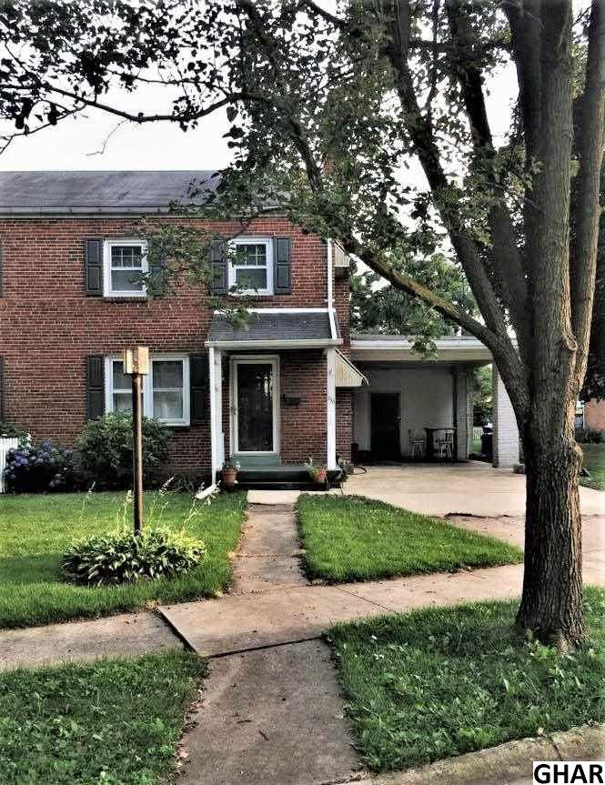 Photo of 350  Elm Court  Middletown  PA