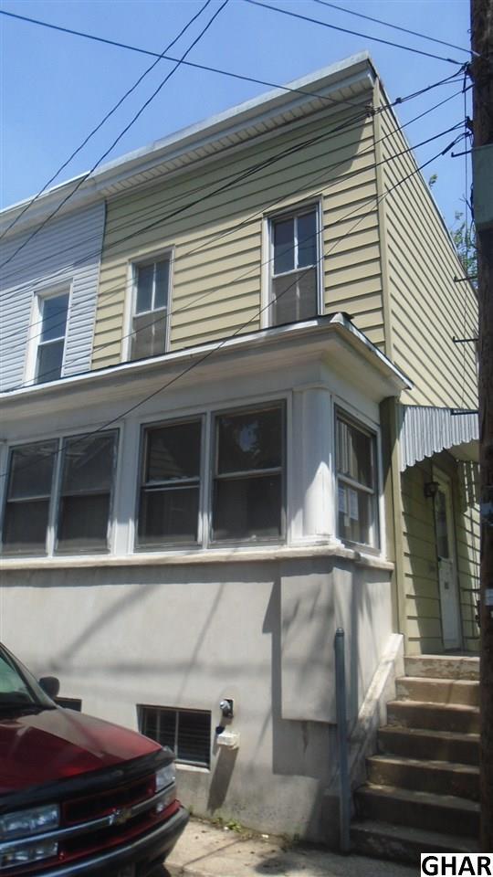 Photo of 2108  Shellis Street  Harrisburg  PA