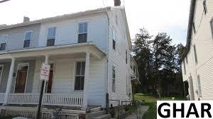 Photo of 58 S Front St  York Haven  PA