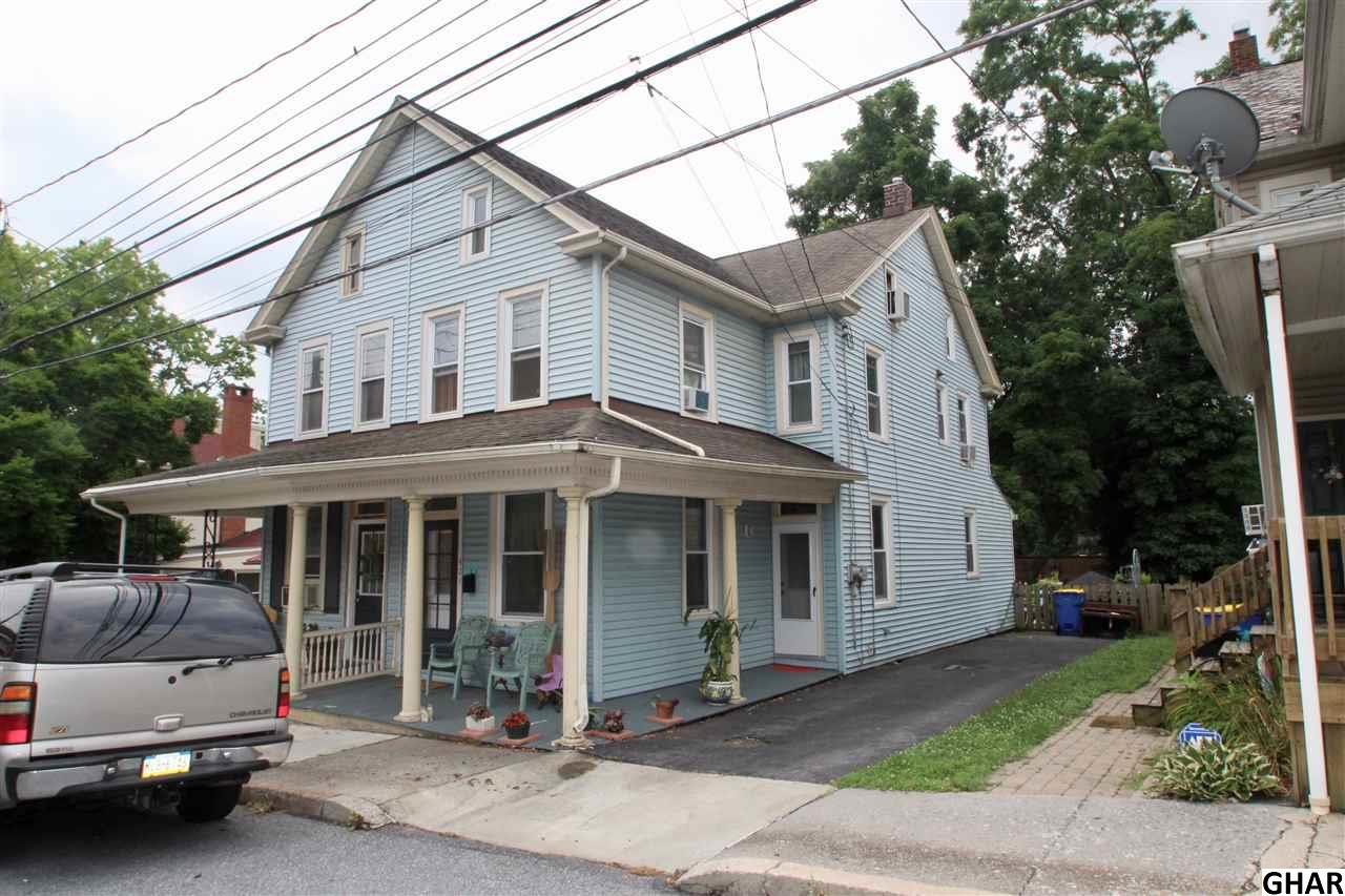 Photo of 421  Spring Street  Middletown  PA
