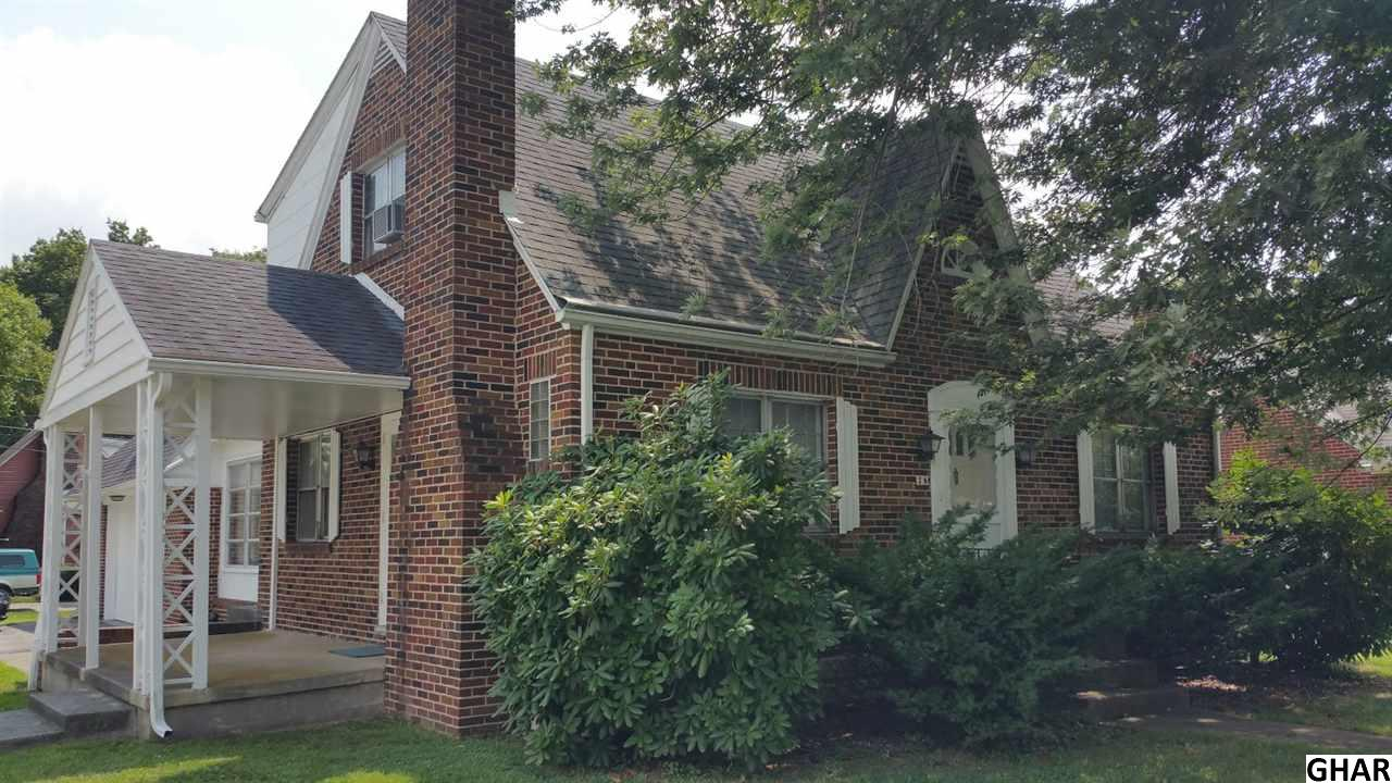 Photo of 56  Maple Street  Middletown  PA