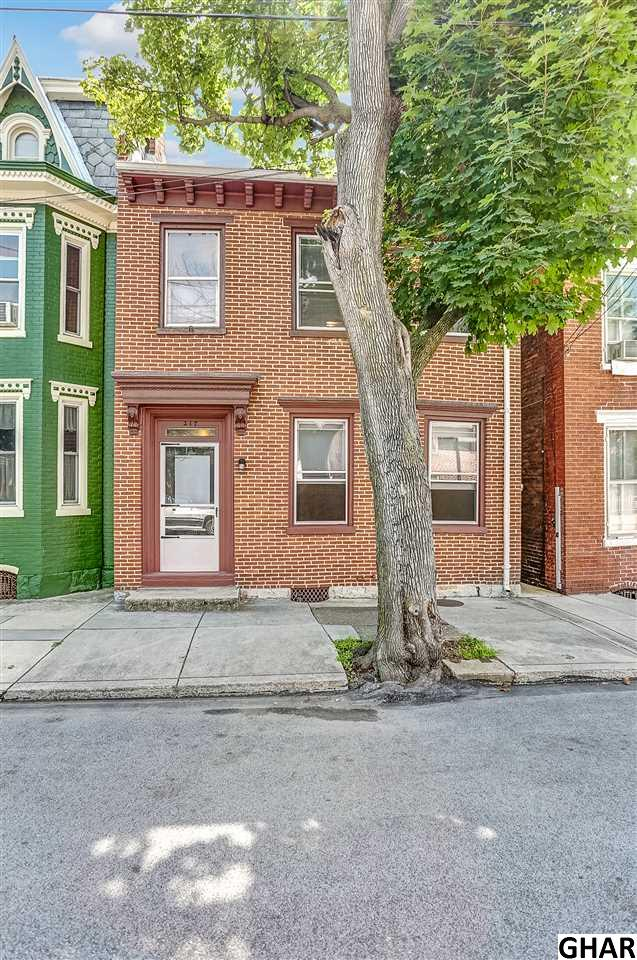 Photo of 217 N Bedford Street  Carlisle  PA