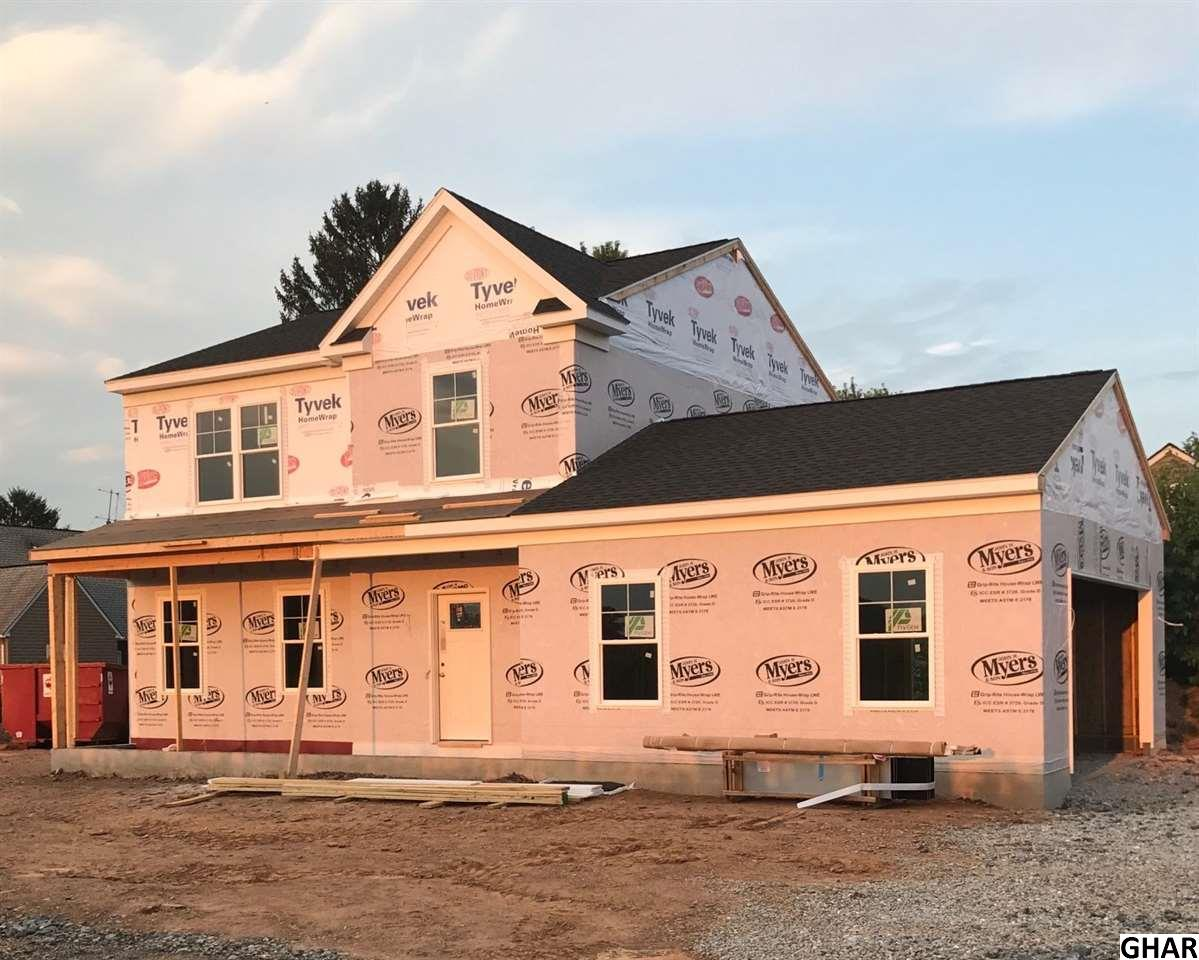 Photo of 5  Boundary Dr  New Freedom  PA