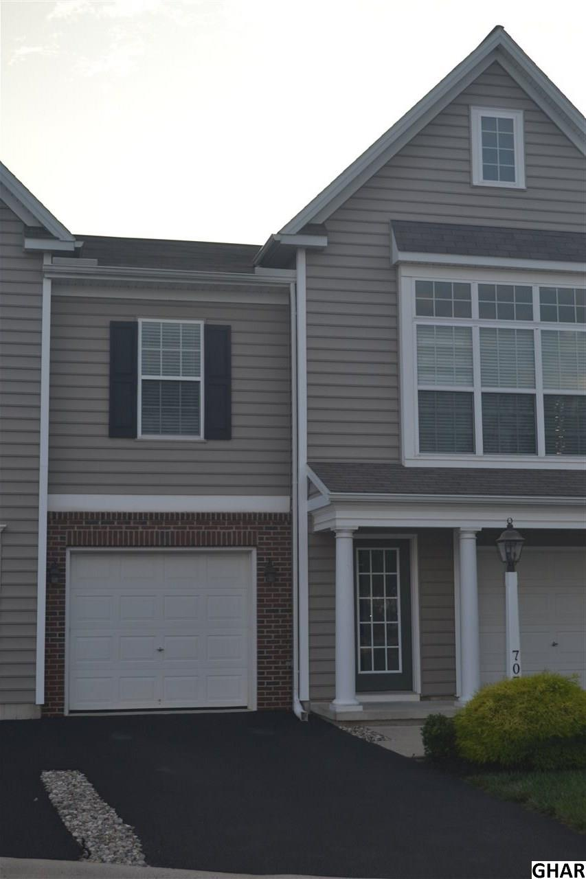 Photo of 707  Stag Court  Hummelstown  PA