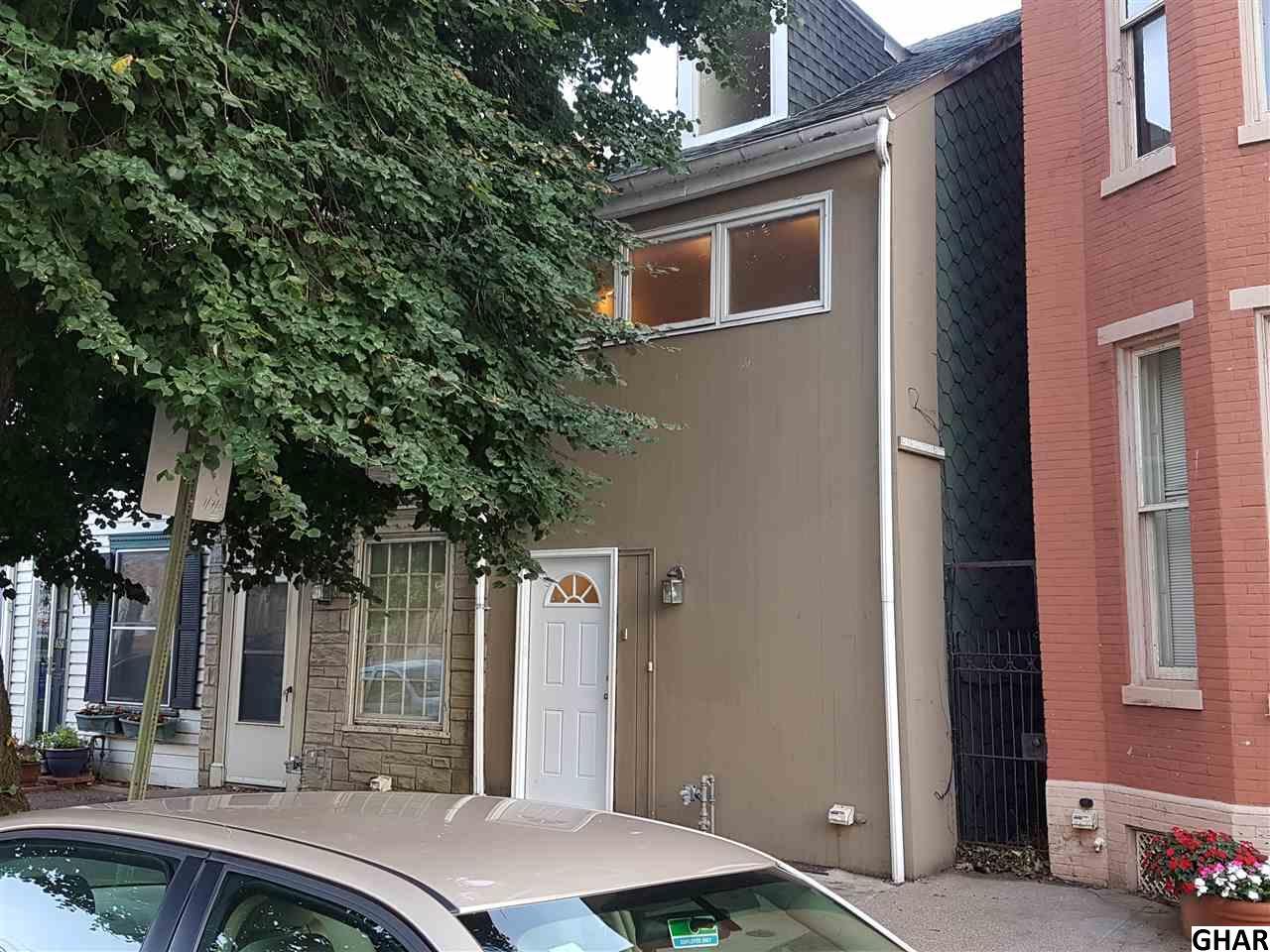 Photo of 932 N 2nd Street  Harrisburg  PA
