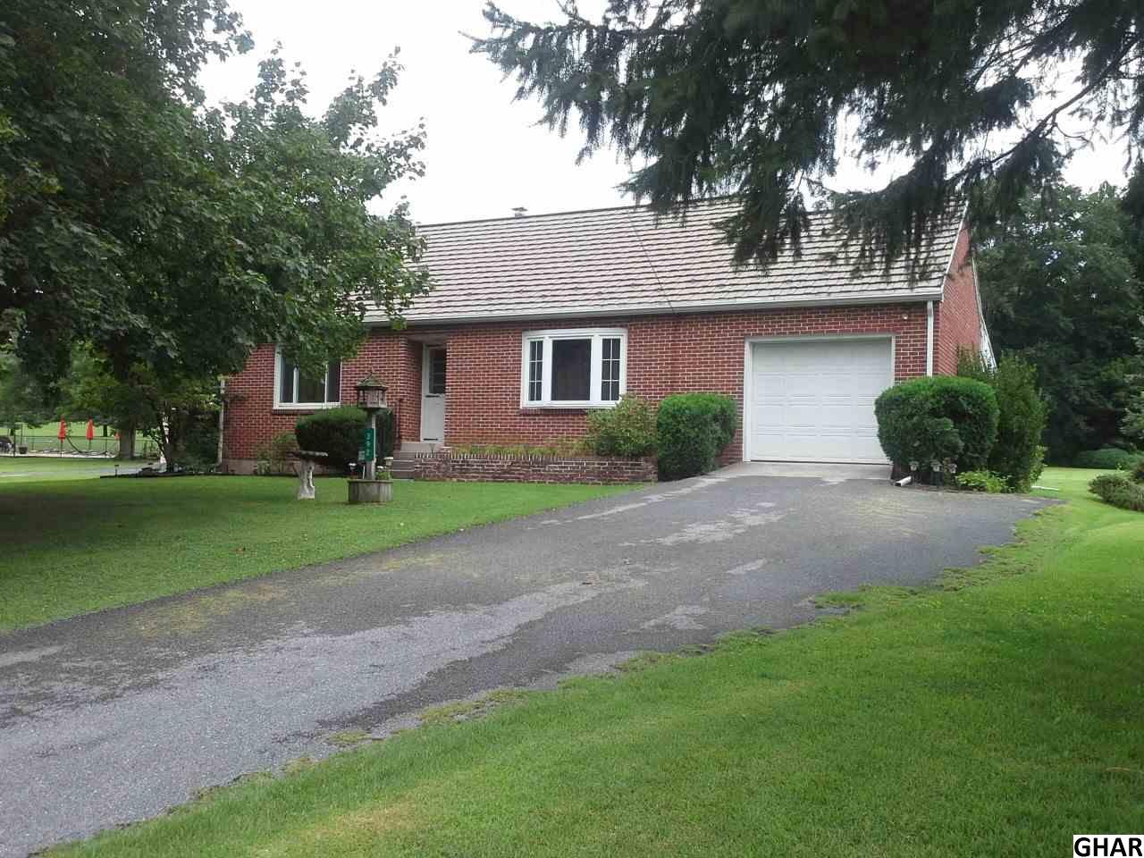 Photo of 392  Pleasantview Road  Hummelstown  PA
