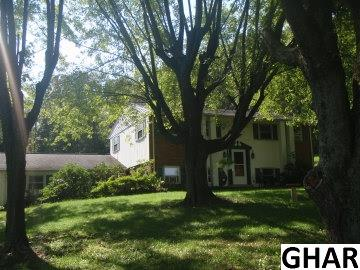 Photo of 120  Canaan Grove Road  Newmanstown  PA