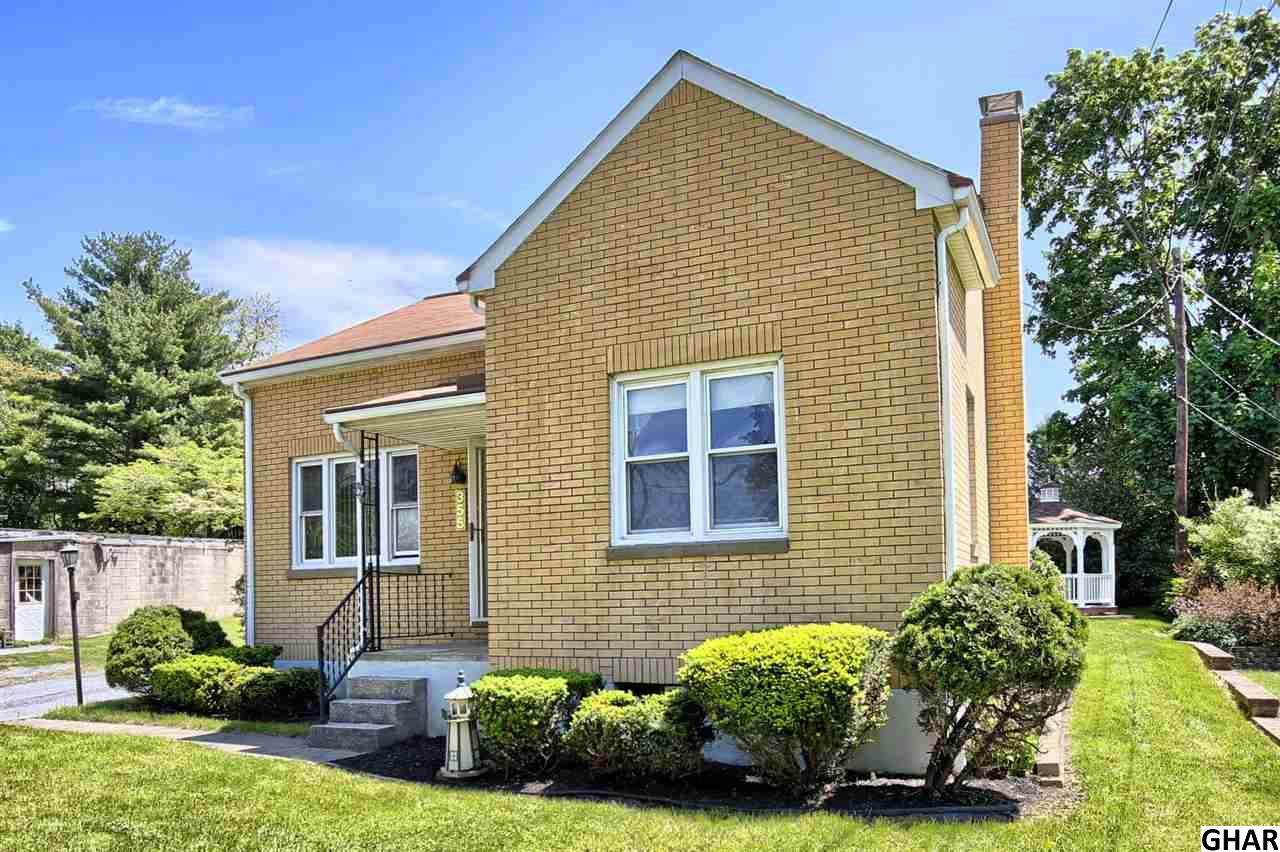 Photo of 355  Middletown Road  Hummelstown  PA