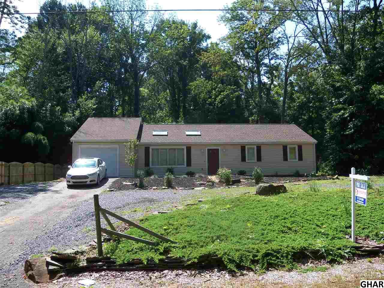 Photo of 7970  Bull Rd  Lewisberry  PA