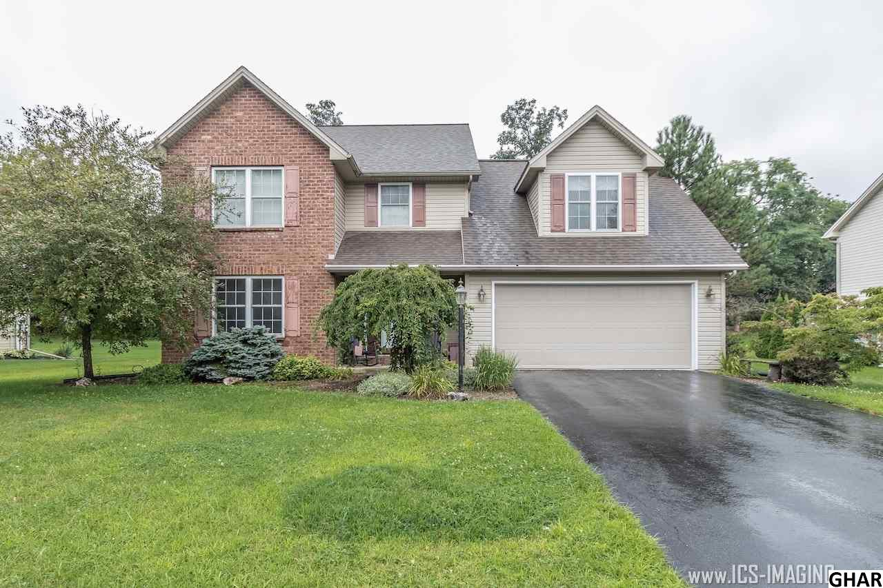 Photo of 17  Westgate Dr  Mount Holly Springs  PA