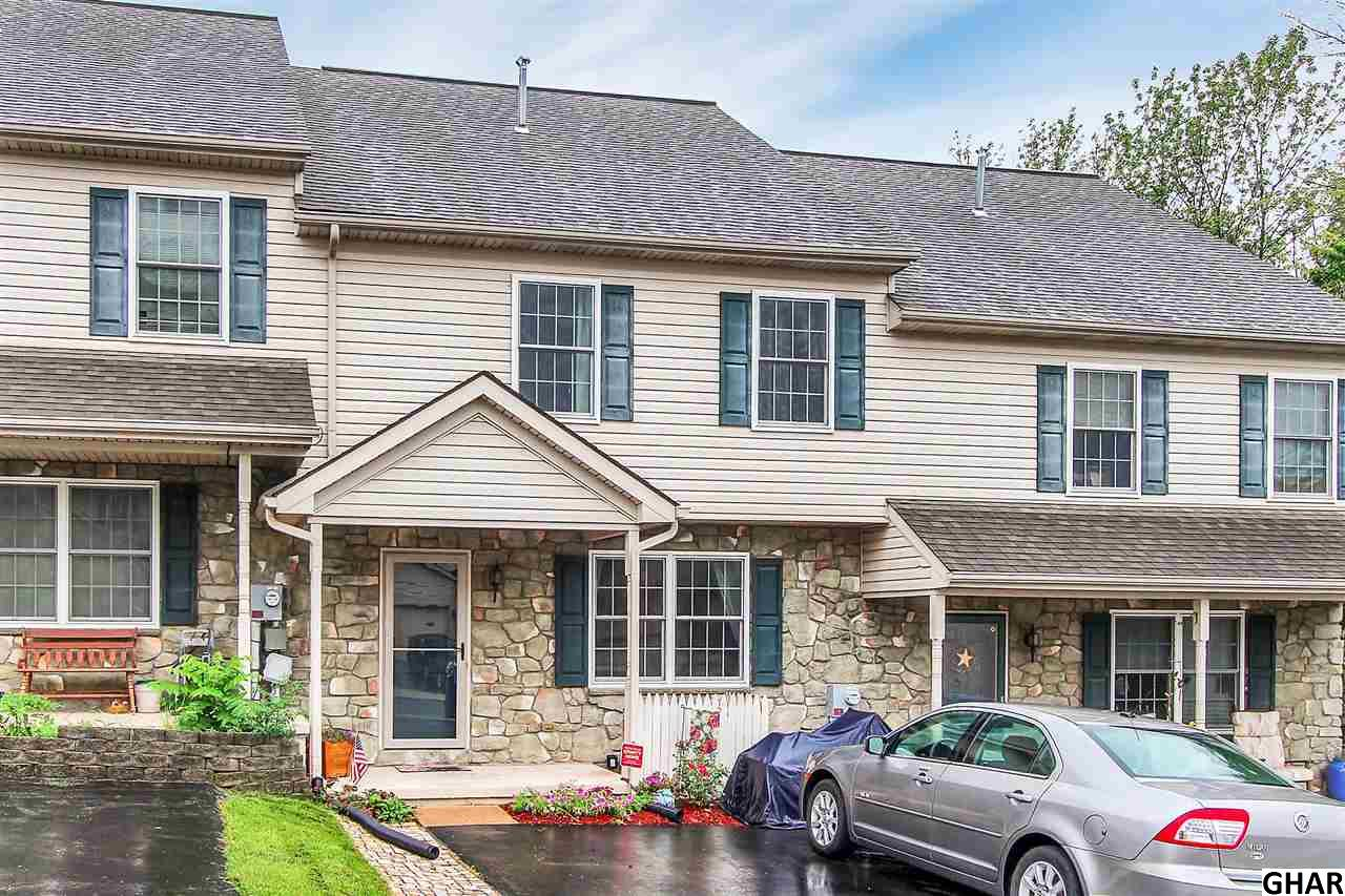 Photo of 1460  Lakeside Drive  Middletown  PA