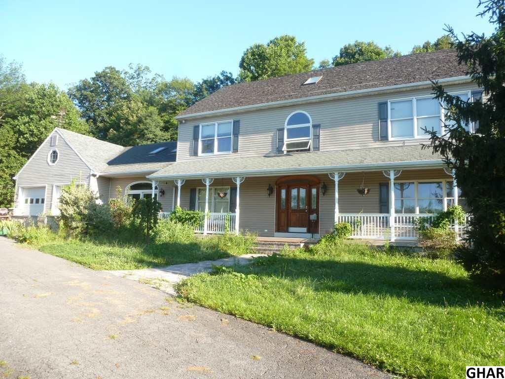 Photo of 200  Eagle View Drive  Marysville  PA