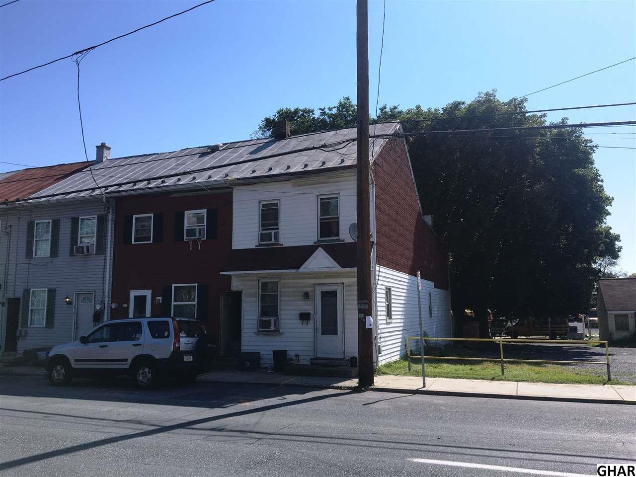 Photo of 319 N EAST ST  Carlisle  PA