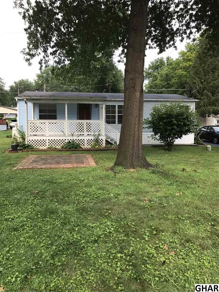 Photo of 5  Rovak Drive  Middletown  PA
