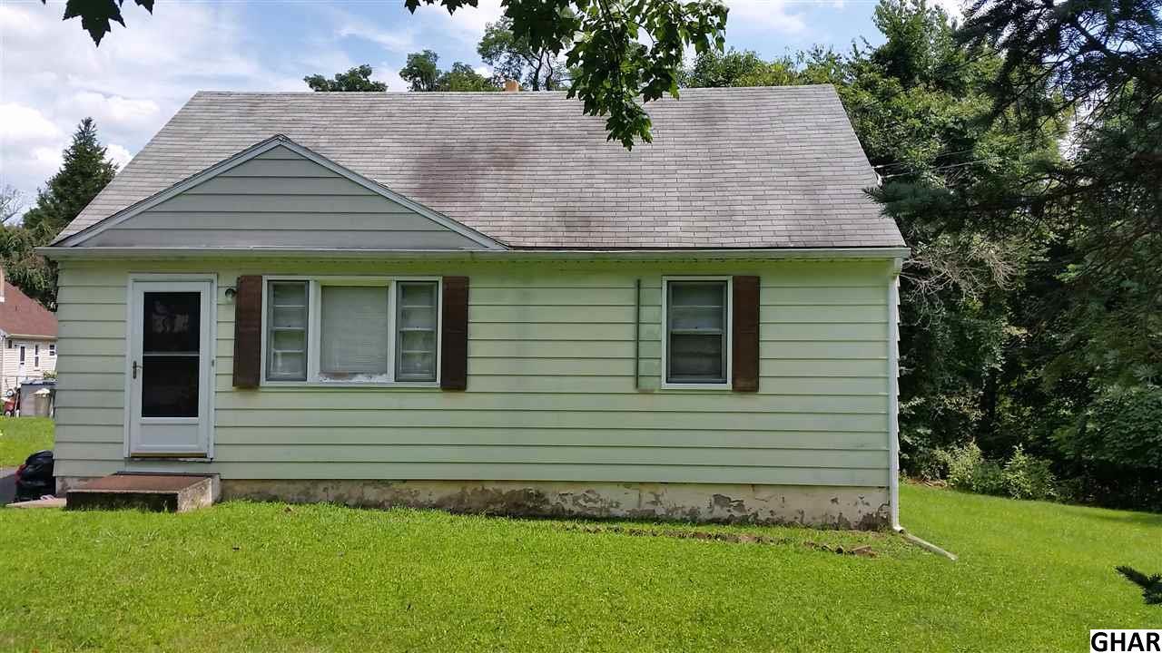 Photo of 1725  Glenside Drive  Harrisburg  PA