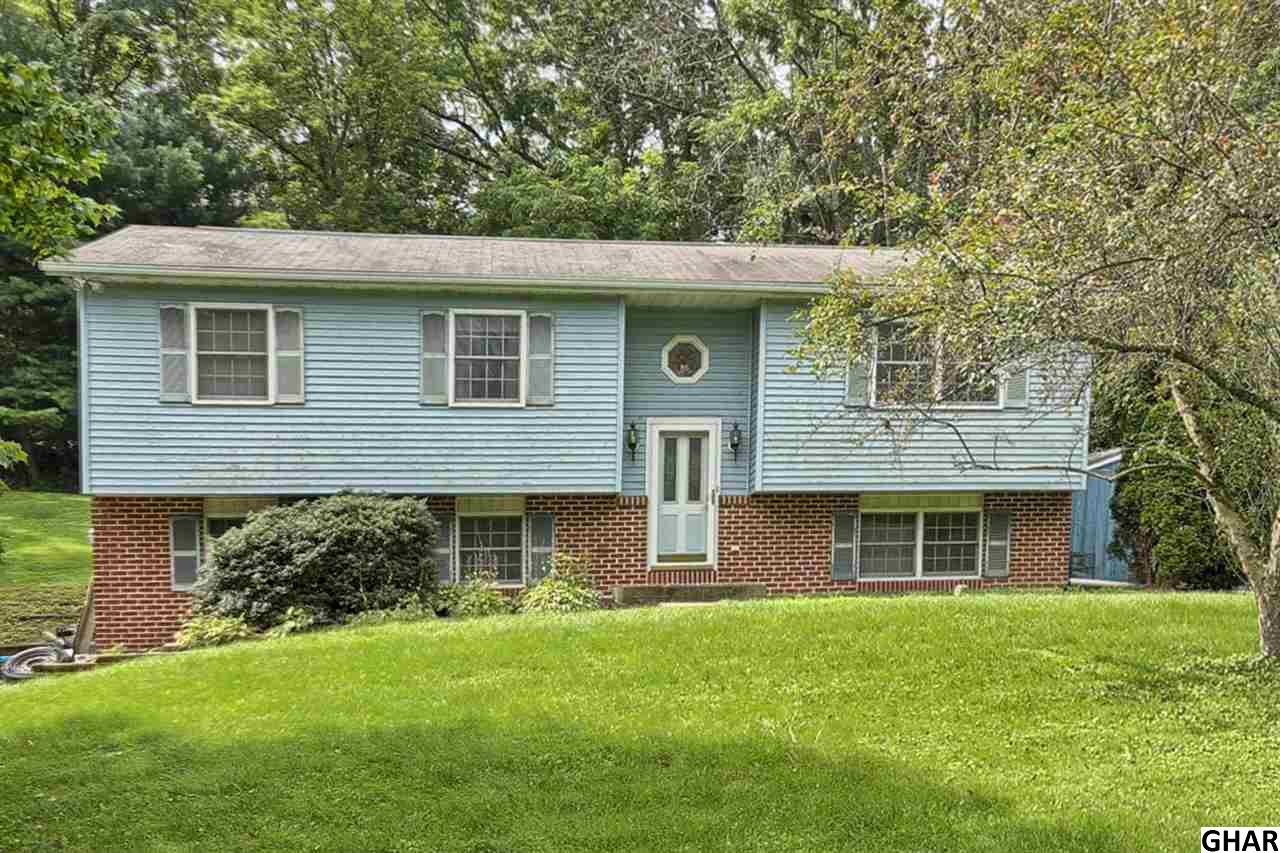 Photo of 220  Springfield Road  Newville  PA