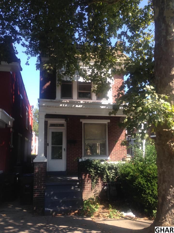 Photo of 528  Radnor Street  Harrisburg  PA