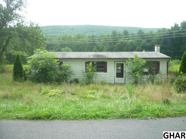 Photo of 777  Royer Road  New Bloomfield  PA