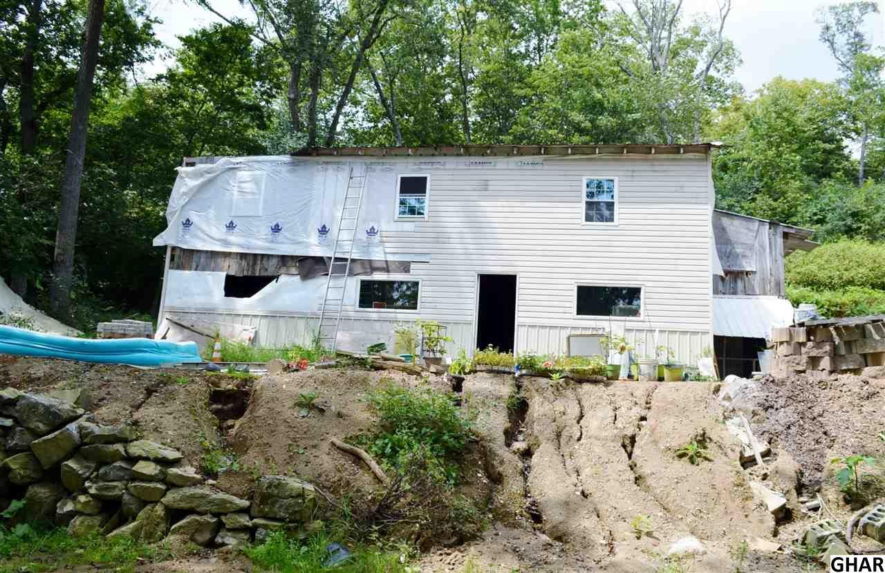 Photo of 431  Trayer Lane  Carlisle  PA