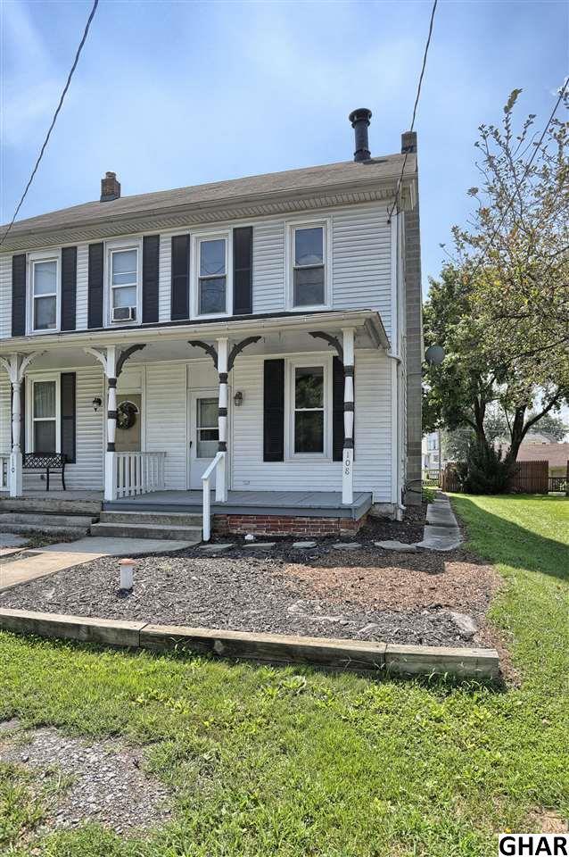 Photo of 108 E Harrisburg Ave  Elizabethtown  PA
