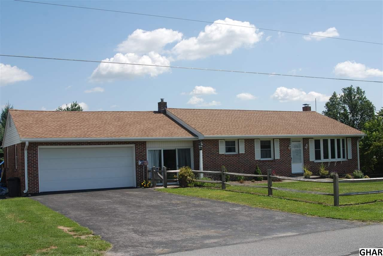 Photo of 427  Orchard Road  Mount Joy  PA