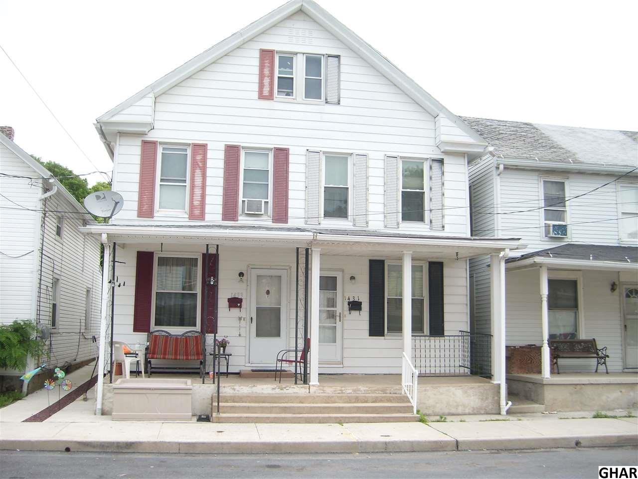Photo of 1431  Third St  Enola  PA