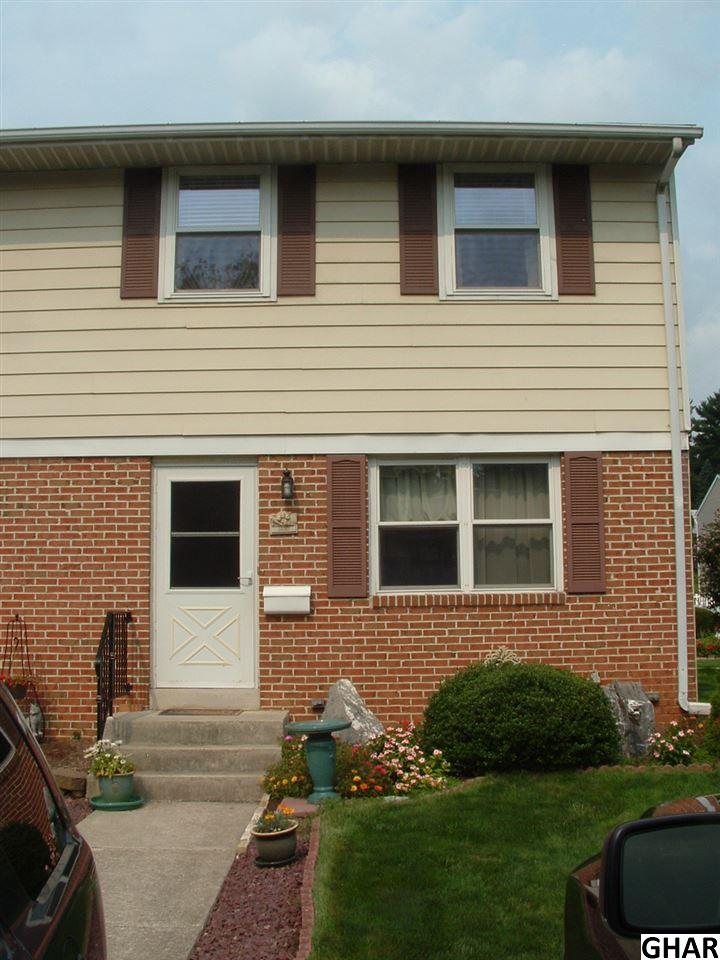 Photo of 1100  Georgetown Road  Middletown  PA