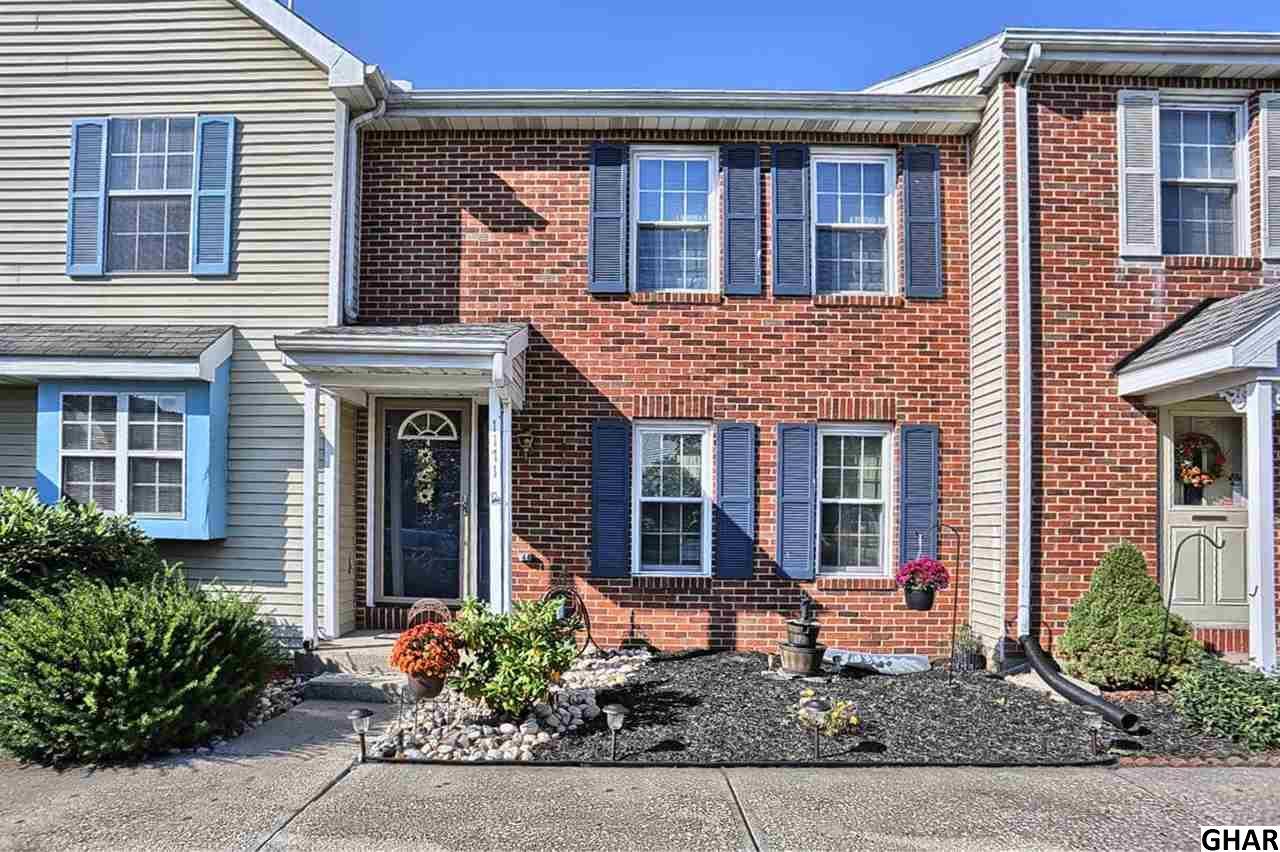 Photo of 1171  Wintertide Drive  Harrisburg  PA