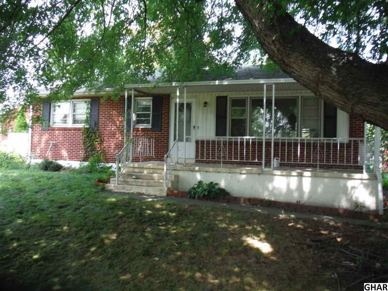 Photo of 2588  Spring Garden Ave  Middletown  PA