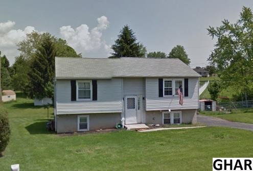 Photo of 3480  Fox Ridge Ct  Dover  PA