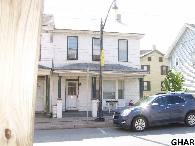 Photo of 333  Market Street  Newport  PA
