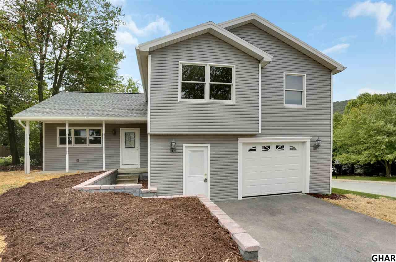 Photo of 2  Independence Drive  Mount Holly Springs  PA