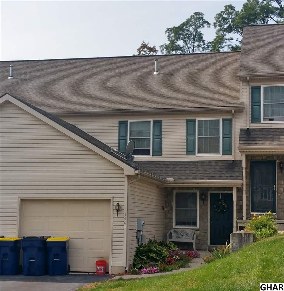 Photo of 1441  Lakeside Drive  Middletown  PA