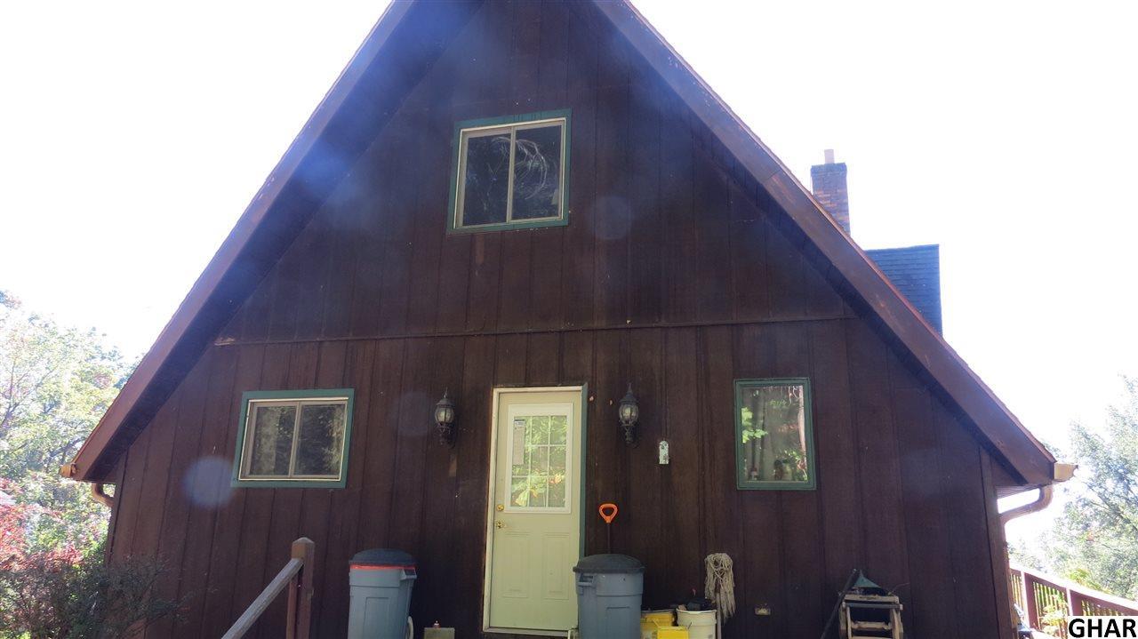 Photo of 175  Walnut Lane  Landisburg  PA