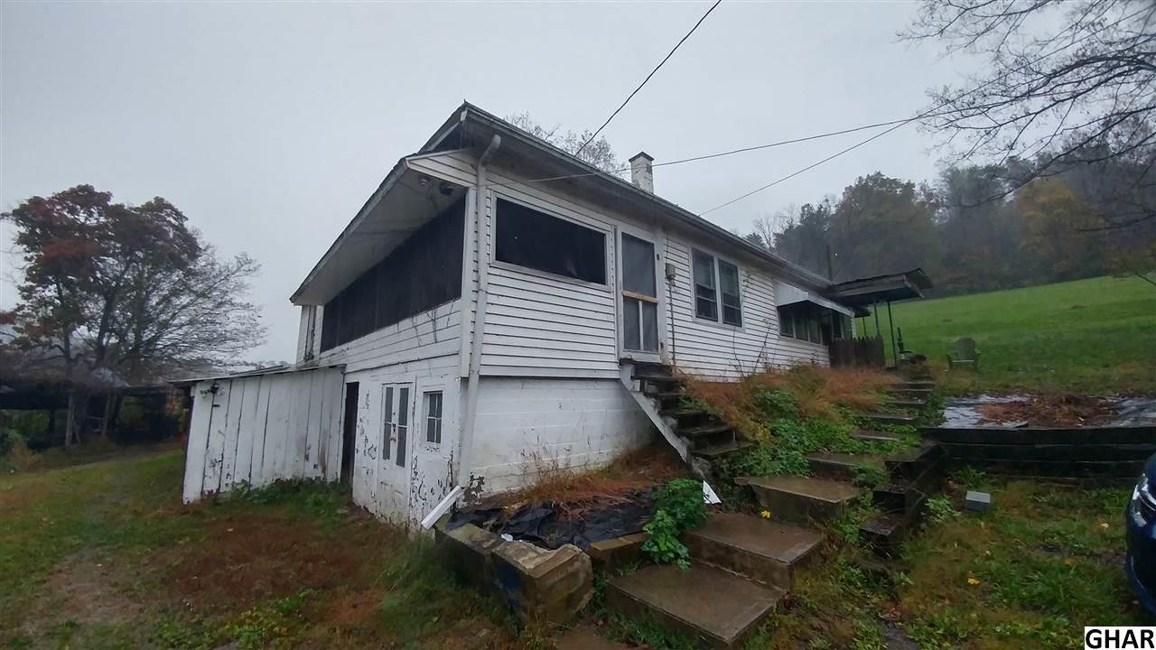 Photo of 1560  Couchtown Rd  Loysville  PA
