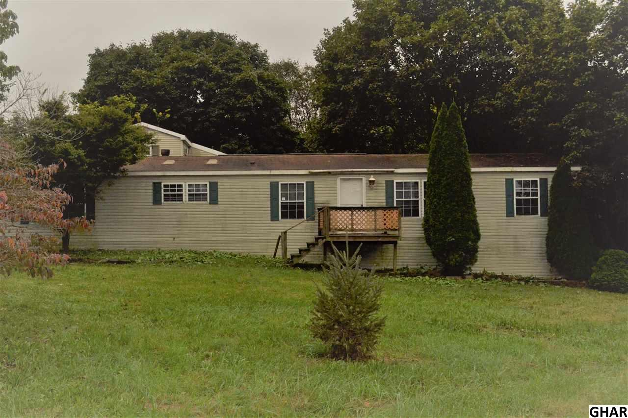 Photo of 333  Zion Road  Mount Holly Springs  PA