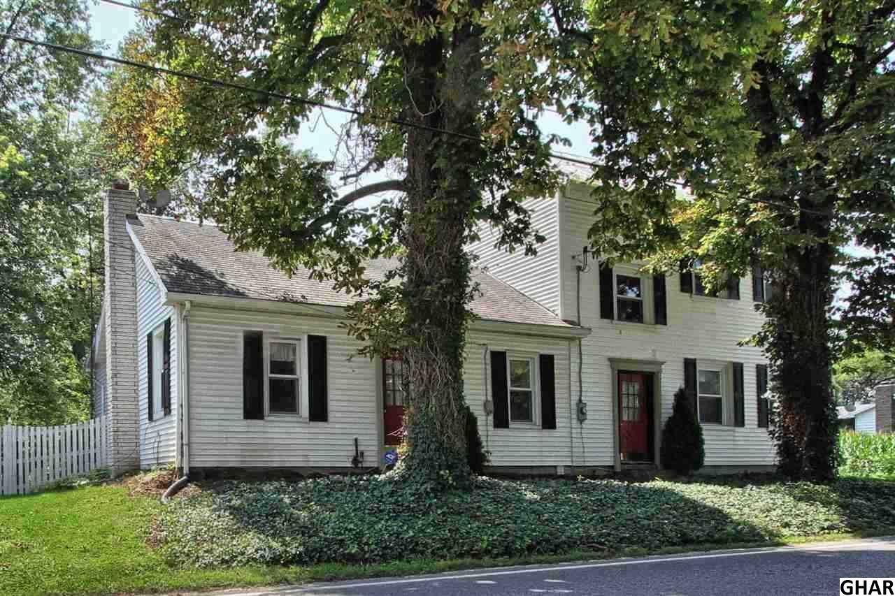 Photo of 411  PINE RD  Mount Holly Springs  PA