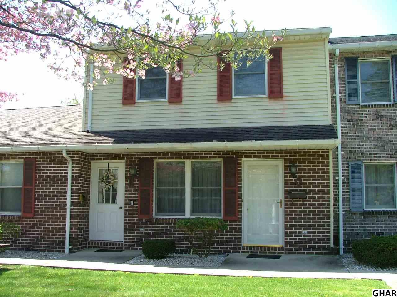 Photo of 521 W King St  H  Shippensburg  PA