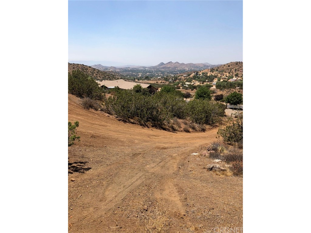 0 TYNE CT PAV VIC SHALLOW CREEK, one of homes for sale in Agua Dulce