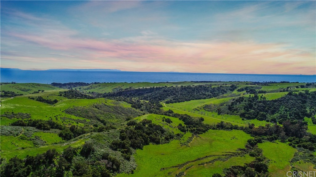0 Eagle Canyon Ranch, Goleta, California