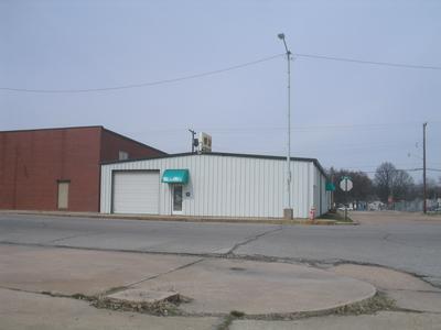 Real Estate for Sale, ListingId: 34256874, Blytheville,AR72315