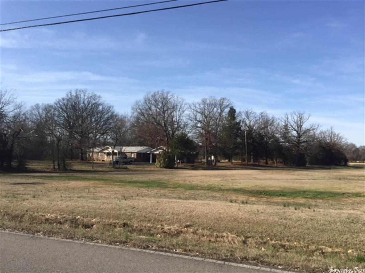 Lots and Land - Conway, AR (photo 4)