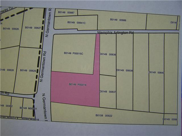 Real Estate for Sale, ListingId: 20909389, Bartlett,TN38133