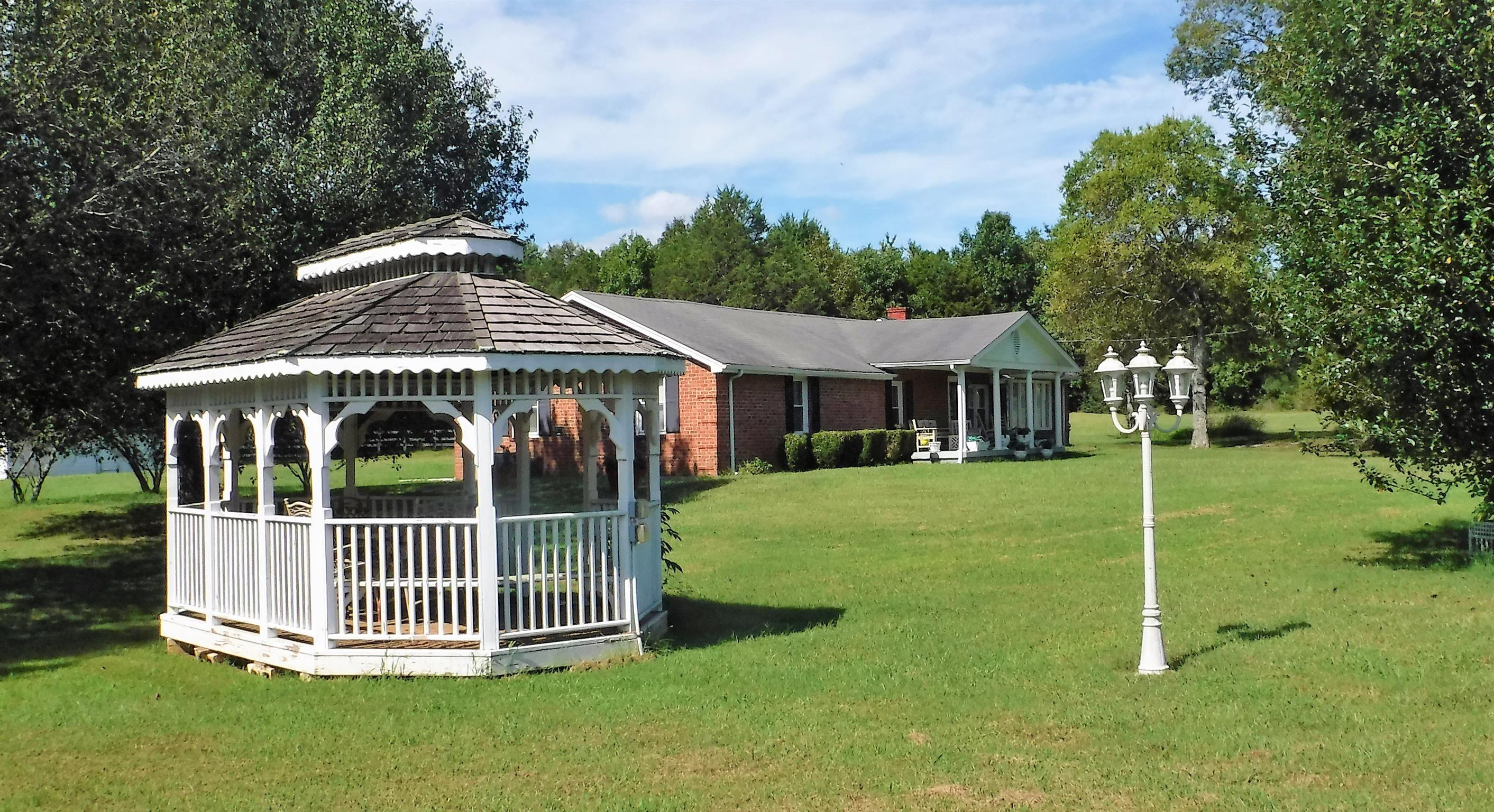 3111 Halls Hill Pike Murfreesboro, TN 37130