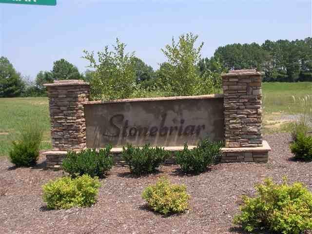 Lot 50 Gate Tower Way NE Cleveland, TN 37312