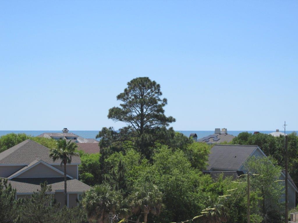 401/403b Village At Wild Dunes, Isle of Palms, South Carolina