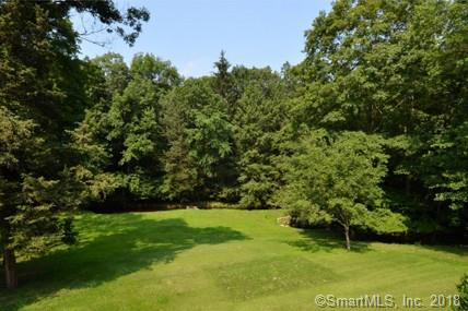470 Frogtown Lot 1 Road New Canaan, CT 06840