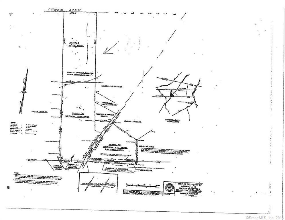000 Tolland Turnpike Ellington, CT 06029